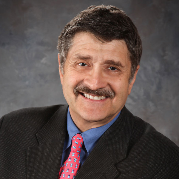 Michael Medved - KSLM Salem Oregon