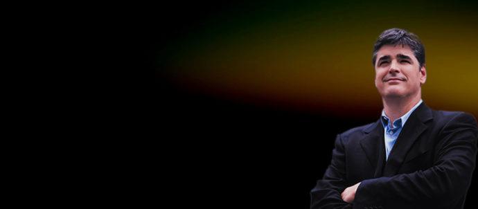The Sean Hannity Show - KSLM Salem Oregon