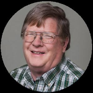 Phil Swearingin - KSLM Salem Oregon